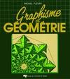 Livre numérique Graphisme et géométrie
