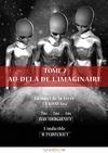 Livre numérique Au-delà de l'imaginaire, tome 2