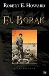 Livre numérique El Borak