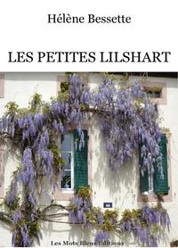 Les petites Lilshart