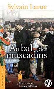 Au bal des muscadins