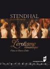 Livre numérique Stendhal et l'érotisme romantique