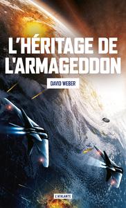 L'héritage de l'Armageddon