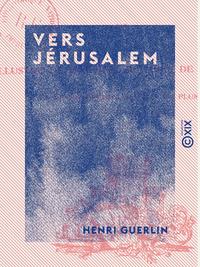 Vers Jérusalem