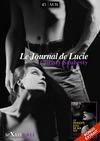 Livre numérique Le Journal de Lucie