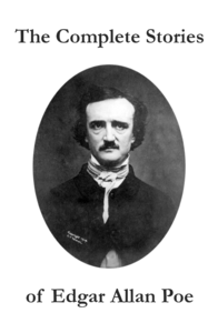 actual story gay edgar allen poe Even edgar allan poe, master of eerie twists and turns, would have been mystified by this mind-boggling coincidence created in part by one of his stories.
