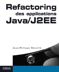 Refactoring des applications Java/J2EE