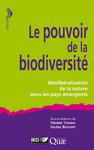 Livre numérique Le pouvoir de la biodiversité