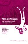 Livre numérique Adam et l'Astragale