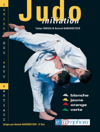 Judo initiation