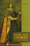 Livre numérique Face aux Colbert