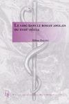 Livre numérique Le sang dans le roman anglais du XVIIIe siècle