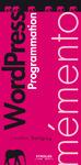 Livre numérique Mémento - WordPress, programmation