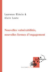 Nouvelles vulnérabilités, nouvelles formes d'engagement, Critique sociale et intelligence collective