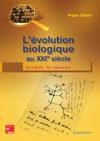 Livre numérique L'évolution biologique au XXI° siècle: Les faits les théories