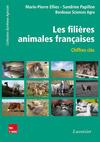 Livre numérique Les filières animales françaises