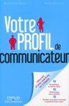 Livre numérique Votre profil de communicateur