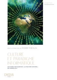 Livre numérique Culture et paradigme informatique