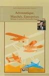 Livre numérique Aéronautique, Marchés, Entreprises