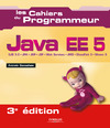 Livre numérique Java EE 5