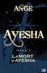 Livre numérique La Mort d'Ayesha