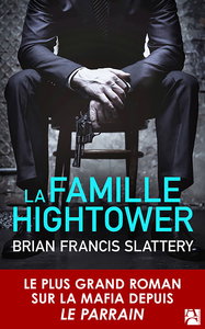 "Afficher ""La famille Hightower"""