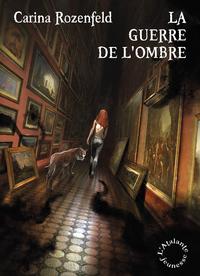 La guerre de l'ombre, Doregon, T2