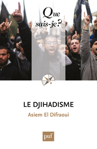 Le djihadisme