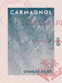 Carmagnol