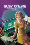 Livre numérique Suzy Online
