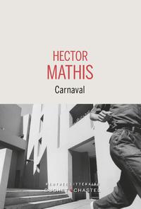Image de couverture (Carnaval)