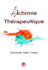 Alchimie thérapeutique