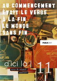Livre numérique d'ici là, n°11
