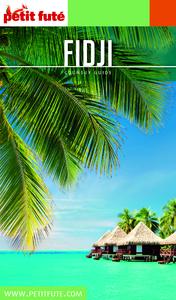 Fidji 2016 Petit Futé (avec cartes, photos + avis des lecteurs)