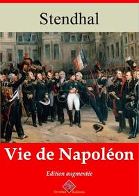 Vie de Napoléon – suivi d'annexes, Nouvelle édition 2019