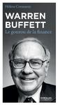Livre numérique Warren Buffett