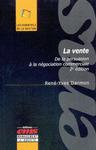 Livre numérique La vente - 2e édition
