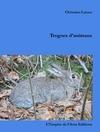 Livre numérique Trognes d'animaux