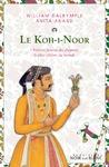 Livre numérique Koh-I-Noor