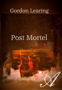 Post Mortel