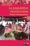 Livre numérique La population réunionnaise