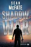 Livre numérique Shadow War
