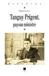 Livre numérique Tanguy Prigent