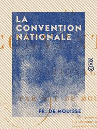 La Convention nationale