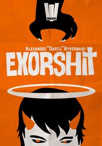 Exorshit