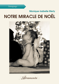 Notre miracle de Noël