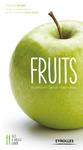 Livre numérique Fruits