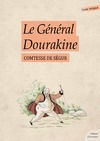 Livre numérique Le Général Dourakine
