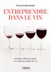 Livre numérique Entreprendre dans le vin