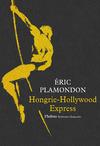 Livre numérique Hongrie - Hollywood Express
